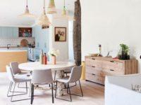 5 способов заставить маленькую квартиру казаться больше