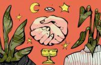 8 мифов о настоящей дружбе, с которыми пора расстаться