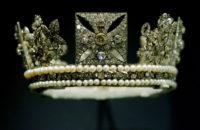 9 королевских тиар с удивительной историей