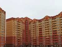 Дольщикам проблемного ЖК «Марушкино»: застройщик оформил договор аренды на дополнительный участок под парковку и ЛОС