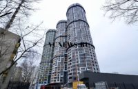 В жилом доме проблемного жилого комплекса «Новые Черемушки» пайщикам переданы все 334 квартиры