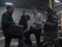 Что нужно знать о новом фильме «Никто» или почему русские— самые обаятельные гангстеры?