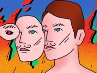 Что такое бредкрамбинг и как понять, что вашими чувствами играют