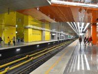 В рамках развития депо «Нижегородская» планируется построить новые объекты