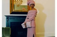 Действительно модный комфорт: коллекция Altuzarra FW21