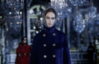 Dior, коллекция осень-зима 2021