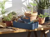 Для дачи и балкона: лучшие аксессуары для садоводства