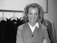 «Это униформа, которая подчеркивает важность личности»: Джил Сандер— о новой коллаборации с UNIQLO