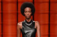Hermès, коллекция осень-зима 2021