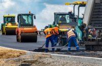 Новые проезды построят между Каширским шоссе и Елецкой улицей