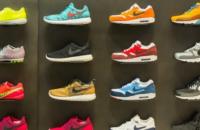 Исполнительный директор Nike.inc покидает пост после скандала