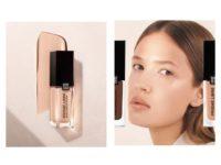 Как правильно наносить тональный крем: рассказывает креативный директор по макияжу Givenchy