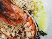 Как выбирать, чистить и готовить креветки: рассказывают шеф-повара