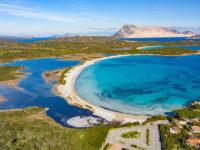 Коллекция Baglioni Hotels & Resorts пополнилась новым пятизвездочным отелем— Baglioni Resort Sardinia