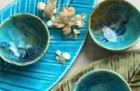 Куда сходить на выходных: Local Ceramics Fest в Москве