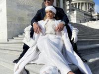 Любовь вдребезги: Дженнифер Лопес и Алекс Родригес расстались и разорвали помолвку