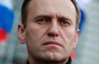 Мосгорсуд опубликовал решение по делу Алексея Навального