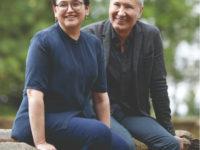 «Мы создали лучшее очищающее средство в мире»: интервью с основателями натуральной косметики fresh
