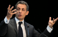 Николя Саркози признали виновным в коррупции