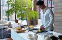 О чем мечтают женщины: кухонные гаджеты, которые работают за нас