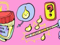 Почему в моче появляется белок и что с этим делать