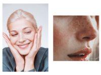 Техника прикосновений Chanel: фасциальный массаж, или Как улучшить состояние кожи без инъекций