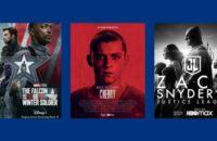 Том Холланд на войне, Эдди Мерфи в Америке, вампиры в Смоленске: главные онлайн-премьеры марта