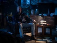 Вышел трейлер нового фильма Гая Ричи «Гнев человеческий». Рейтинг ожидания зрителей 99%