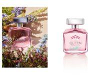 Запуск нового аромата Antonio Banderas Perfumes и другие бьюти-итоги недели