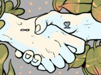 6 плохих причин сохранять дружбу