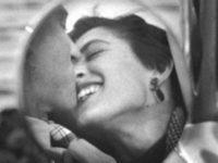 7 причин, по которым женщины изменяют: от плохого секса до проблем с самооценкой
