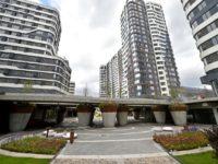 В ЖК «Символ» построят еще четыре корпуса на 1330 семей