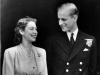 Баланс сил: история счастливого брака Елизаветы II и принца Филиппа