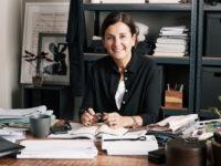 Эпоха открытий: интервью с главным дизайнером H&M Home