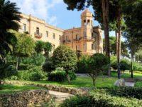 Где остановиться летом в Италии: новый отель, который готов принять гостей после локдауна
