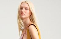 H&M объявил о выходе новой коллекции Colour Story