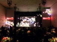 Как прошел красивый и благородный светский вечер «Метаморфозы» в поддержку благотворительного Фонда «Обнаженные сердца»