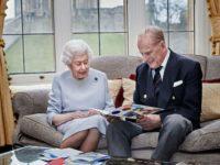 Кто из членов королевской семьи будет присутствовать на похоронах принца Филиппа и как принц Гарри отбывает карантин по приезде из Канады