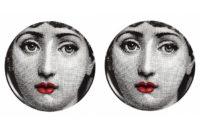 Лунный гороскоп на воскресенье, 18 апреля