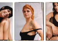 Mango создали первую коллекцию нижнего белья для женщин, прошедших через мастэктомию