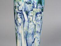 «Не живопись»: керамика Пикассо и Дерена в Пушкинском музее