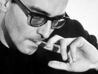 Синематерапия: 10 современных французских режиссеров, на которых стоит обратить внимание