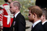 В роли миротворца: как Кейт Миддлтон вновь сблизила принцев Уильяма и Гарри