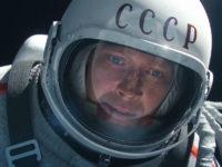 «Время первых» и другие отличные фильмы о космосе