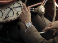 Watches & Wonders 2021: новинки, представленные мануфактурой Vacheron Constantin