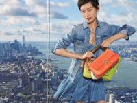 Запуск новых кроссовок Lacoste и другие модные новости недели