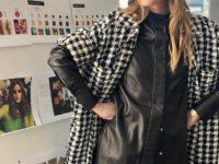 +1 новый бьюти-бренд: Оливия Палермо запускает собственную линию косметики