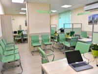 Здание бывшей АТС на юго-востоке Москвы могут переоборудовать в многопрофильный центр