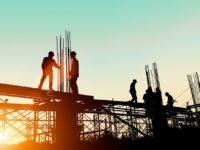 Дольщикам проблемного ЖК «Мегаполис»: для строительства компенсационного дома город выпустил необходимое постановление