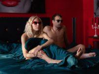 Что нужно знать о новом комедийном сериале «Секреты семейной жизни»